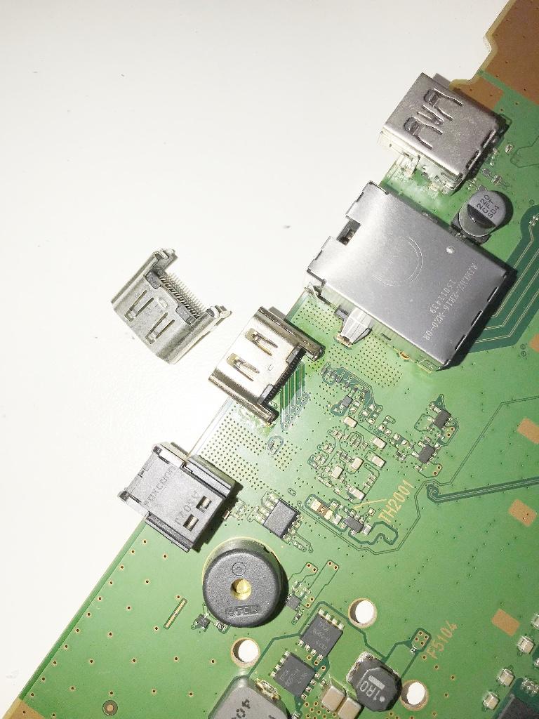 Apple & Mobile Repair Service - PC, Mac, iphone, ipad